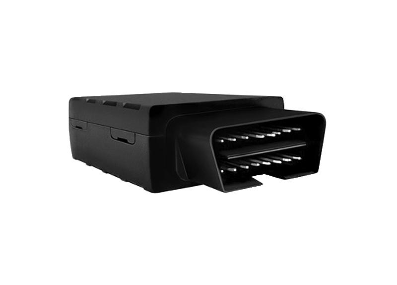 Produkt EMESGPS Terminal GPRS FM15/FM15CAN