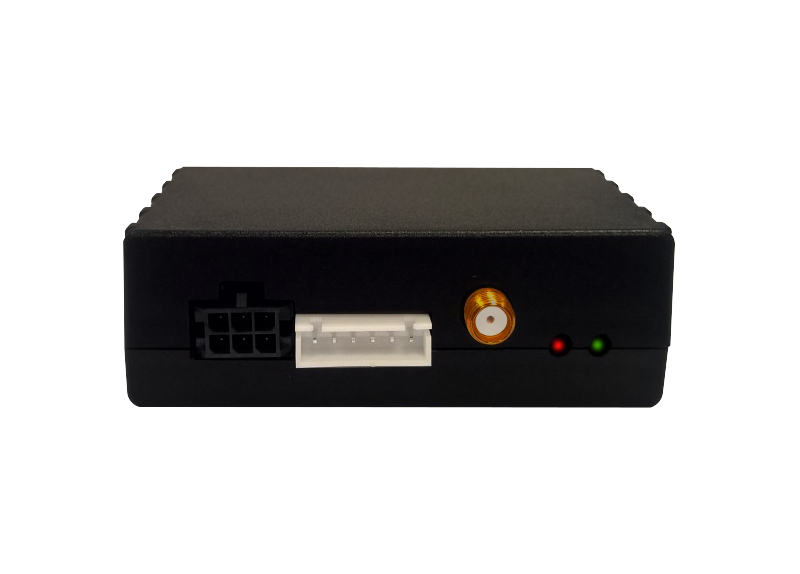 Produkt EMESGPS Terminal GPRS FM 23
