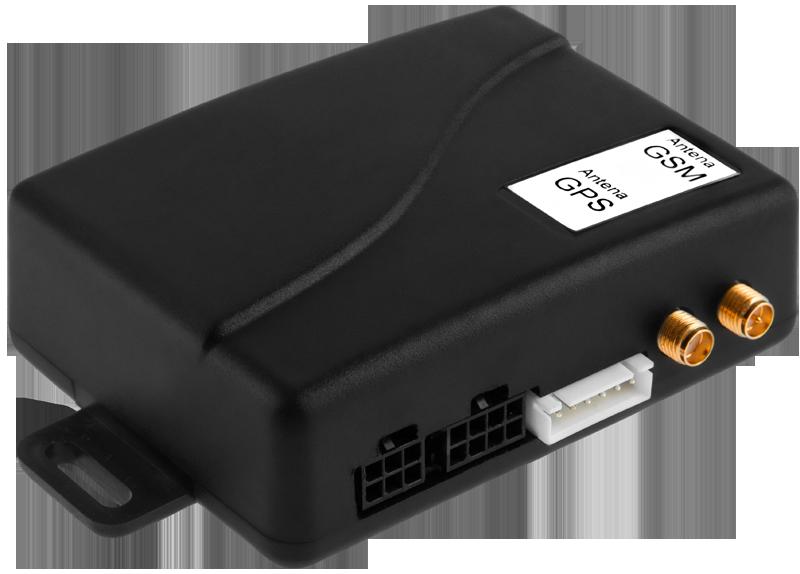 Produkt EMESGPS GPRS S8.2